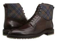 Etro Cosy Boot Brown Men's Boots