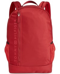 Tommy Hilfiger Urban Core Backpack