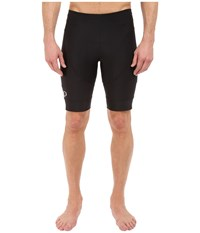 Pearl Izumi Elite Pursuit Shorts Black Men's Shorts