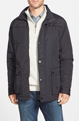 Men's Rodd And Gunn 'Glovers' Waterproof Jacket