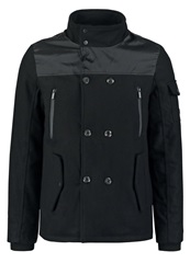 Voi Jeans Light Jacket Black