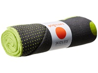 Manduka We Are One Rskidless By Yogitoes Thunder Athletic Sports Equipment Multi