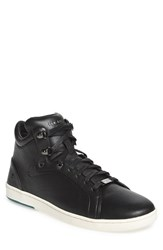 Men's Ted Baker London 'Alcaeus 2' High Top Sneaker