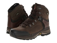 Merrell Crestbound Gore Tex Clay Men's Hiking Boots Tan