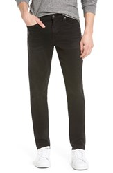 Men's Frame 'L'homme' Straight Fit Jeans Chimney Rock
