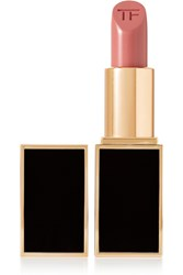 Tom Ford Lip Color Spanish Pink Antique Rose Peach