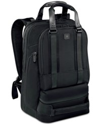 Victorinox Lexicon Professional Bellevue 15.6' Laptop Backpack
