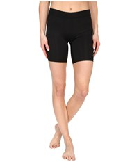 Adidas Techfit 7 Short Tights Black Matte Silver Women's Shorts