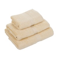 Yves Delorme Etoile Towel Honey Bath Sheet