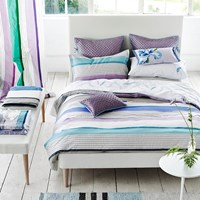Designers Guild Bellariva Duvet Cover Double