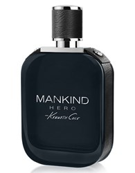 Kenneth Cole Mankind Hero 3.4Oz. No Color