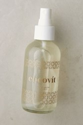 Anthropologie Cocovit Facial Mist Coconut One Size Bath And Body