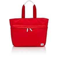 Porter Men's Colorama Tote Red