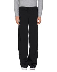 Gianfranco Ferre Gf Ferre' Trousers Casual Trousers Men