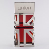 Union Gothic Bluebell Edp 100Ml
