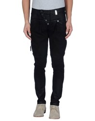 High Trousers Casual Trousers Men
