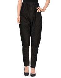 L.G.B. Trousers Casual Trousers Women