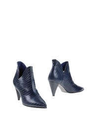 Dibrera By Paolo Zanoli Footwear Shoe Boots Women