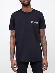 Erykah Badu Tee By Gave Good Face Oak