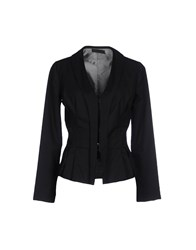 Prada Suits And Jackets Blazers Women Black