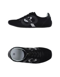 Wushu Shoes Low Tops And Trainers Light Purple