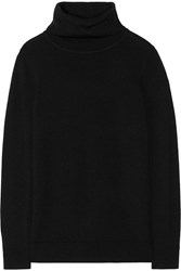 Raoul Merino Wool Turtleneck Sweater