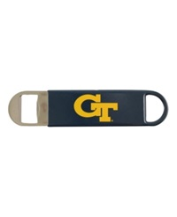 Boelter Brands Boelter Brand Georgia Tech Yellow Jackets Long Neck Bottle Opener Team Color