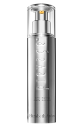 Prevage Advanced Anti Aging Serum