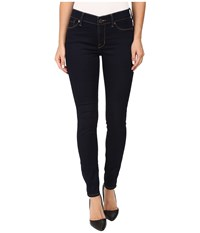 Lucky Brand Brooke Leggings In Bronson Bronson Women's Jeans Brown