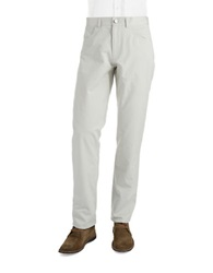 Vince Camuto Twill Chino Pants Dawn Blue