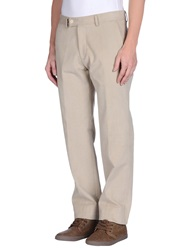 Maestrami Casual Pants