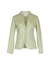 Ottod'ame Suits And Jackets Blazers Women
