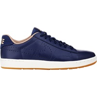 Tennis Classic Ultra Sneakers Navy