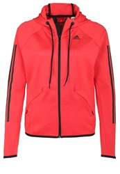 Adidas Performance Tracksuit Top Rayred