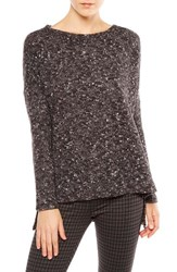 Sanctuary Women's 'Easy Street' High Low Pullover