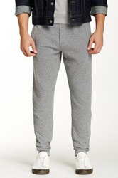 Request Nathan Jogger Gray
