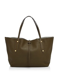 Annabel Ingall Tote Small Isabella Military