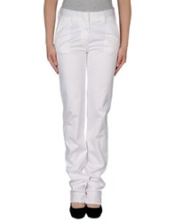 Rota Trousers Casual Trousers Women