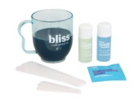 Bliss Microwaveable Poetic Wax Kit No Color Skincare Treatment Multi