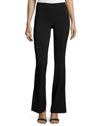 Avenue Montaigne Bellini Flare Leg Pants