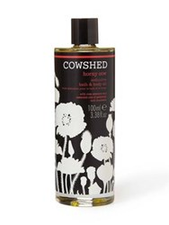 Cowshed Horny Cow Seductive Bath And Body Oil One Colour