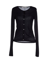 Katharine Hamnett London Cardigans Black