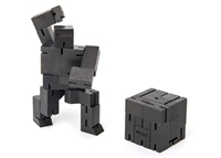 Cubebot Ninjabot Small Areaware