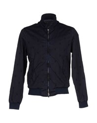 Myths Coats And Jackets Jackets Men