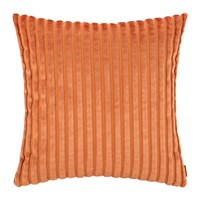Missoni Home Coomba Cushion T59 40X40cm