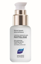 'Phytolisse' Ultra Shine Smoothing Serum