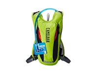 Camelbak Dart 50 Oz Lime Punch Charcoal Backpack Bags Green