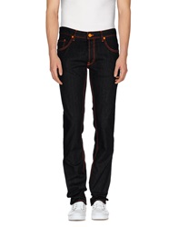 Love Moschino Jeans Black
