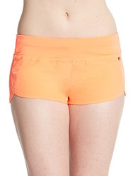 Rip Curl Mirage Boardshorts Creamsicle