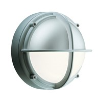 Louis Poulsen Skot Outdoor Wall Or Ceiling Light